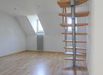 Vente Appartement 3 pièces 33m² Metz (57000) - Photo 3