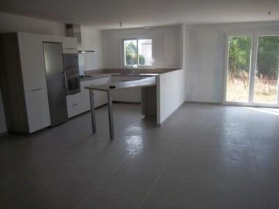 Vente Maison 5 pièces 116m² Billom (63160) - Photo 3