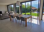 Vente Maison 5 pièces 160m² Saint-Ismier (38330) - Photo 16
