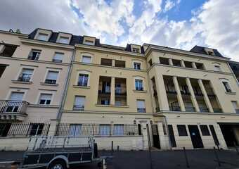 Vente Appartement 2 pièces 27m² Reims (51100) - Photo 1