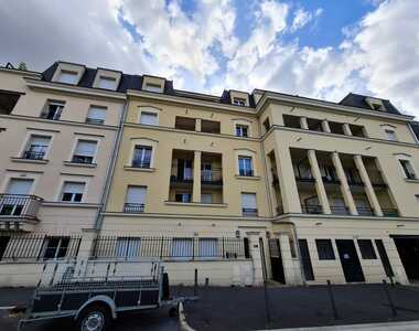 Sale Apartment 2 rooms 27m² Reims (51100) - photo