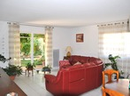 Vente Maison 5 pièces 130m² Bages (66670) - Photo 1