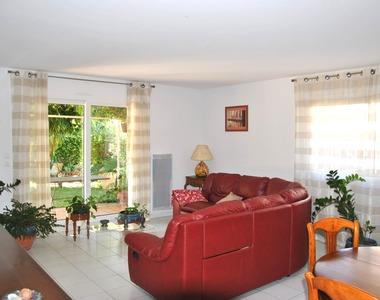 Vente Maison 5 pièces 130m² Bages (66670) - photo