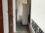 Vente Appartement 5 pièces 194m² Vichy (03200) - Photo 8