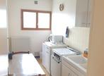 Vente Appartement 1 pièce 41m² Annemasse (74100) - Photo 3