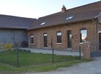 Vente Maison 156m² Merville (59660) - Photo 1