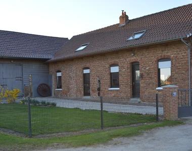 Vente Maison 156m² Merville (59660) - photo
