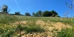 Vente Terrain 1 111m² Montrigaud (26350) - Photo 1