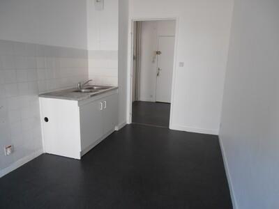 Vente Appartement 2 pièces 52m² Saint-Étienne (42000) - Photo 12