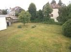 Location Appartement 3 pièces 98m² Liffol-le-Grand (88350) - Photo 2