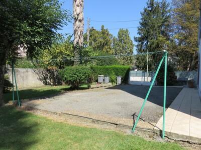 Location Appartement 4 pièces 106m² Pau (64000) - Photo 14