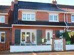 Vente Maison 5 pièces 90m² Leffrinckoucke (59495) - Photo 1