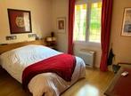 Vente Maison 9 pièces 280m² Valence (26000) - Photo 8