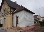 Vente Maison Port Jerome sur Seine - Photo 1
