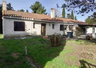 Vente Maison 4 pièces 151m² Bages (66670) - Photo 1