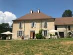 Vente Maison 8 pièces 332m² Cornillon-en-Trièves (38710) - Photo 28