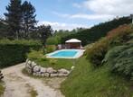 Vente Maison 5 pièces 160m² Saint-Martin-d'Uriage (38410) - Photo 9