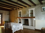Vente Maison 5 pièces 107m² Brive-la-Gaillarde (19100) - Photo 6