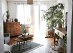 Location Appartement 4 pièces 82m² Notre-Dame-de-Gravenchon (76330) - Photo 8