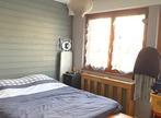 Vente Appartement 2 pièces 50m² Reignier (74930) - Photo 6