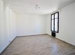 Vente Appartement 2 pièces 36m² Nancy (54000) - Photo 4