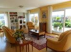 Vente Appartement 6 pièces 153m² Vichy (03200) - Photo 3