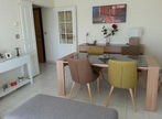 Sale Apartment 3 rooms 65m² Vinay (38470) - Photo 14