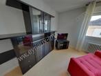 Vente Appartement 3 pièces 59m² LA VOULTE SUR RHONE - Photo 5