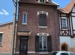 Vente Maison 4 pièces 65m² Chauny (02300) - Photo 5