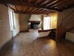 Vente Maison 6 pièces 150m² Saint-Jean-en-Royans (26190) - Photo 3