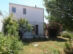 Vente Maison 4 pièces 105m² Olonne-sur-Mer (85340) - Photo 5