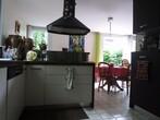 Vente Appartement 5 pièces 105m² Meylan (38240) - Photo 6