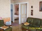 Vente Maison 5 pièces 110m² Montferrat (38620) - Photo 14