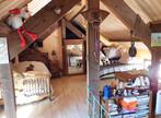 Vente Maison 4 pièces 125m² 15 MN SUD EGREVILLE - Photo 21