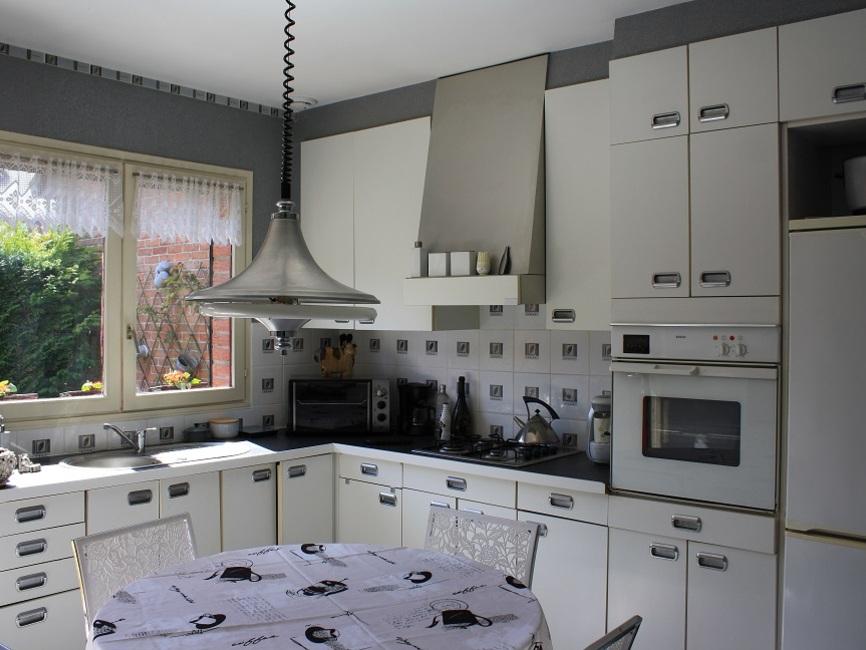 vente maison 3 pi ces douai 59500 229376. Black Bedroom Furniture Sets. Home Design Ideas