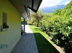 Sale House 3 rooms 93m² Claix (38640) - Photo 20