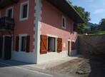 Location Appartement 3 pièces 75m² Bogève (74250) - Photo 1