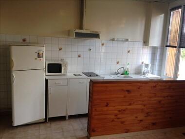 Location Appartement 2 pièces 25m² Toulouse (31100) - photo