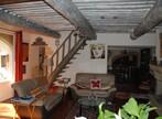 Vente Maison 5 pièces 217m² Cavaillon (84300) - Photo 6