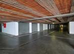 Vente Garage 15m² Grenoble (38100) - Photo 2