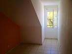 Location Appartement 3 pièces 59m² La Bretagne (97490) - Photo 8