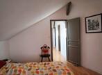 Vente Maison 7 pièces 122m² Grenoble (38100) - Photo 23