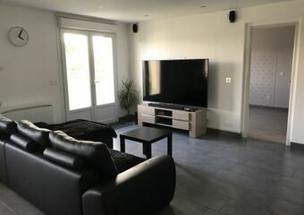 Vente Maison 5 pièces 140m² Saint-Omer-Capelle (62162) - photo