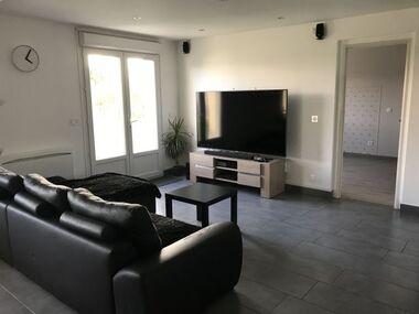 Vente Maison 5 pièces 140m² Saint-Omer-Capelle (62162) - photo