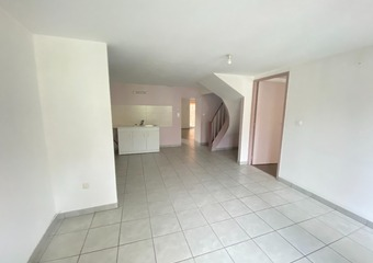 Location Appartement 5 pièces 85m² Cours-la-Ville (69470) - Photo 1