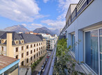 Vente Appartement 6 pièces 150m² Grenoble (38000) - Photo 31