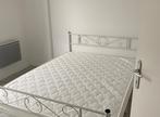 Location Appartement 3 pièces 63m² Ville-la-Grand (74100) - Photo 5
