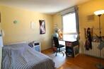 Vente Appartement 4 pièces 125m² Grenoble (38000) - Photo 9