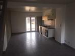 Sale House 90m² Proche centre - Photo 3