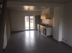 Sale House 90m² Proche centre - Photo 3